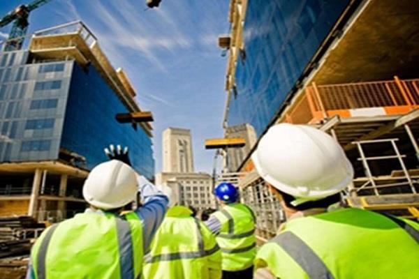 dubai  6 workers killed