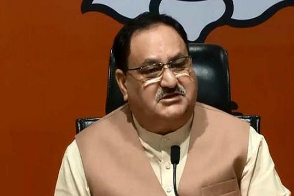 bjp announces candidates first list jharkhand assembly election