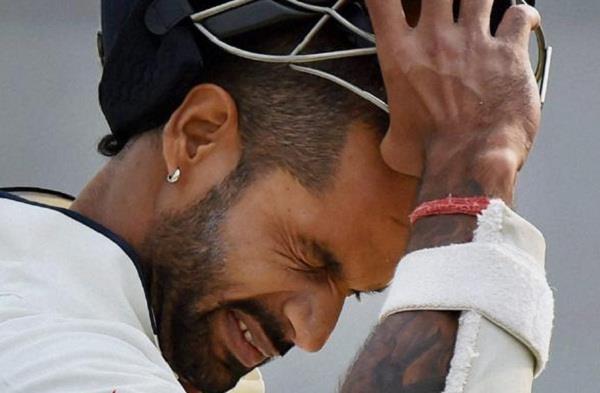 jammu and kashmir team outplays dhawan on delhi zero