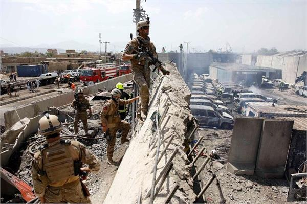 traffic accidents in iran kill 28 afghan civilians  injure 21