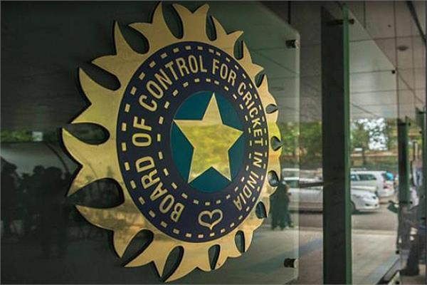 delhi cricketer banned for age manipulation