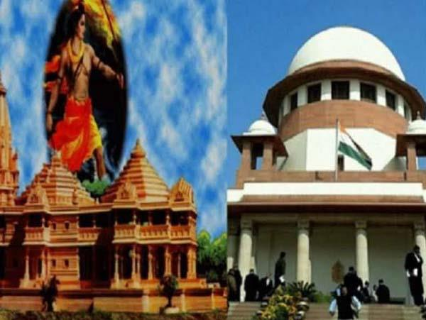 supreme court dismisses all review grounds for land dispute