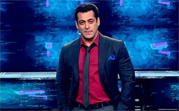 farah khan to replace salman khan as bigg boss 13 host