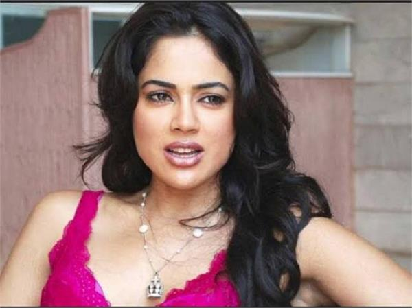 sameera reddy refuses to endorse weight loss medicines