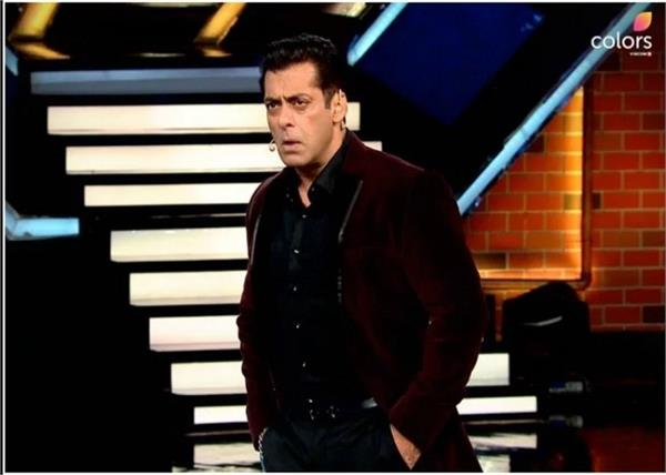teen threatens salman khan with bomb blast at galaxy apartments