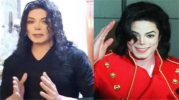 fans urge michael jackson look a like to take dna test