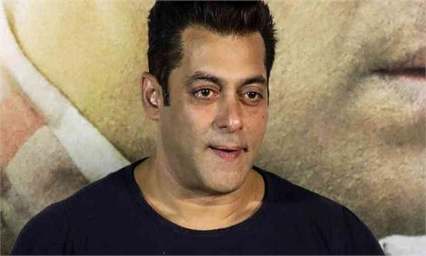 salman quit bigg boss 13 hosting because of his bad health and illness dv