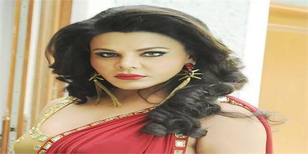 rakhi sawant statement case registered