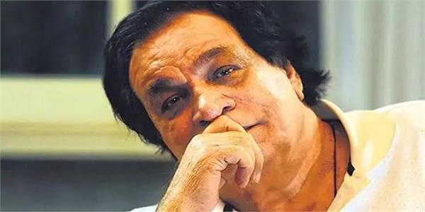 death anniversary kader khan