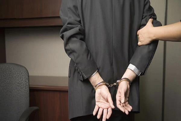 indian businessman pleads guilty banned drugs us