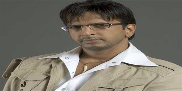 javed jaffrey birthday
