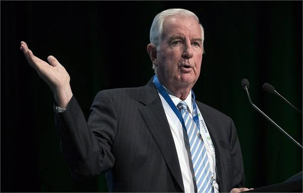 we made a good decision by banning russia from olympic said wada chief