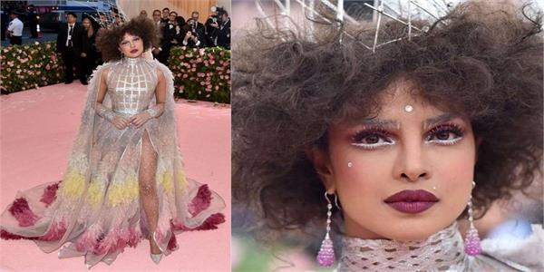 year ender 2019   viral pictures priyanka chopra