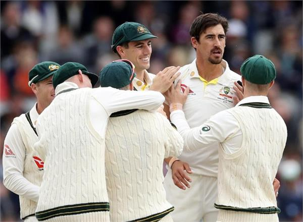 australia bowler mitchell starc withdraws his name from ipl 2020 auction