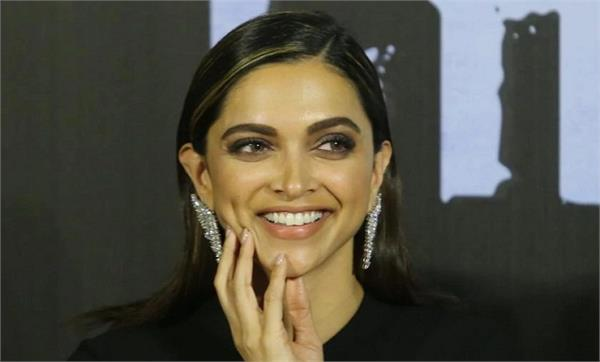 bollywood deepika padukone made asia most beautiful woman