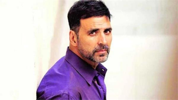 akshay kumar on caa protests  stop violence and don  t destroy property