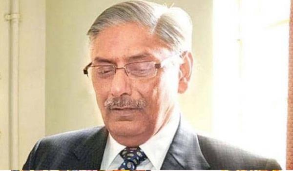 sc justice arun mishra apologizes