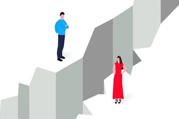 india slips gender gap