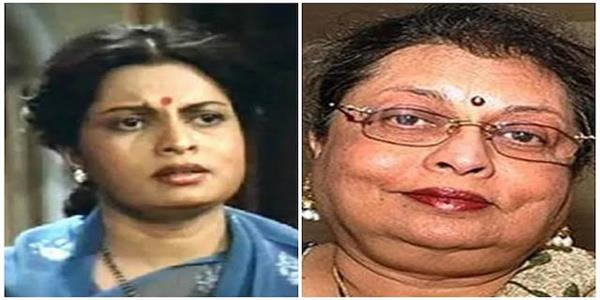 garam hawa actress gita siddharth dies in mumbai