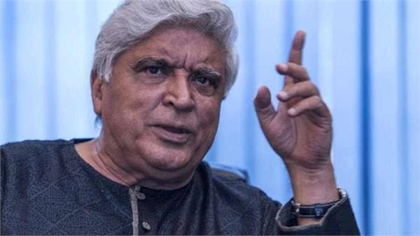 javed akhtar thoughts on increasing rape incidents in the country