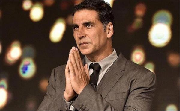 akshay kumar talks about plans of joining politics
