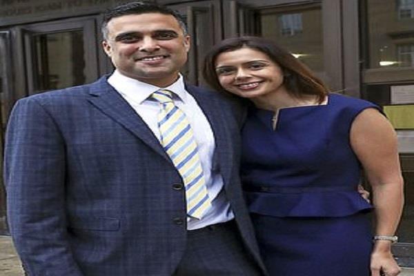 british born sikh couple banned adopting