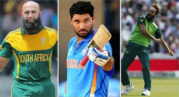 list of international cricketers who retired in 2019