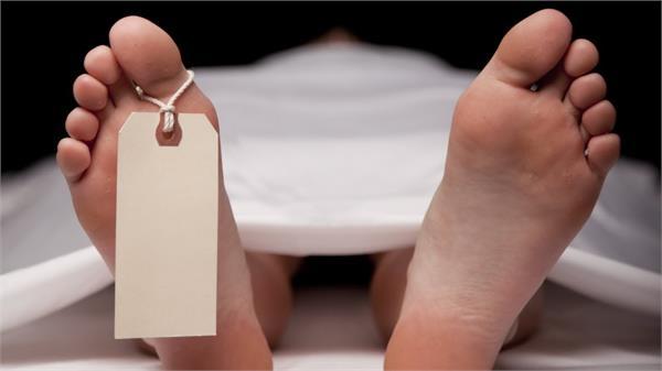 bride s mother died