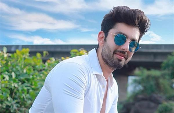 himansh kohli  s car vandalised in venice
