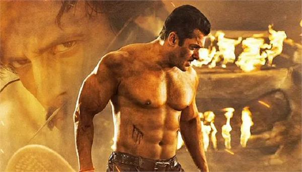 dabangg 3 box office collection day 1 salman khan breaks own films record