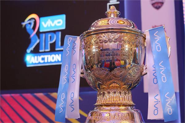 who will become the most expensive player of the ipl 2020 auction