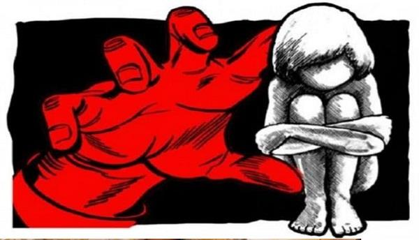 haryana sees 5 rapes every day reveals scrb report