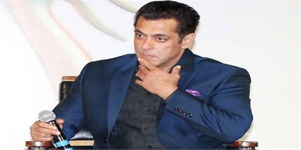 salman khan  s dabangg 3 lands into new controversy