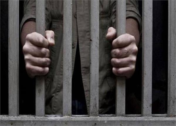 sangrur  corona virus  prisoners  interviews  family members