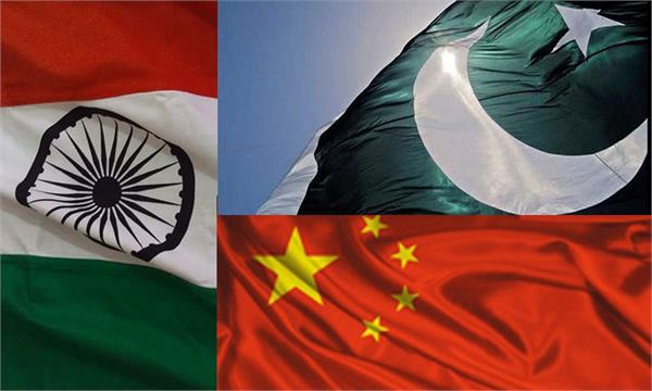 china appeals to indo pak