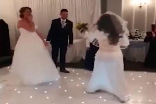 britain  wedding events