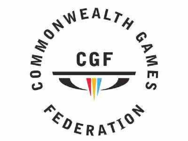 no plans to shoot at the commonwealth games 2022  cgf