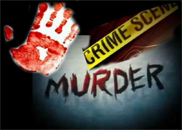 amritsar  5 killed