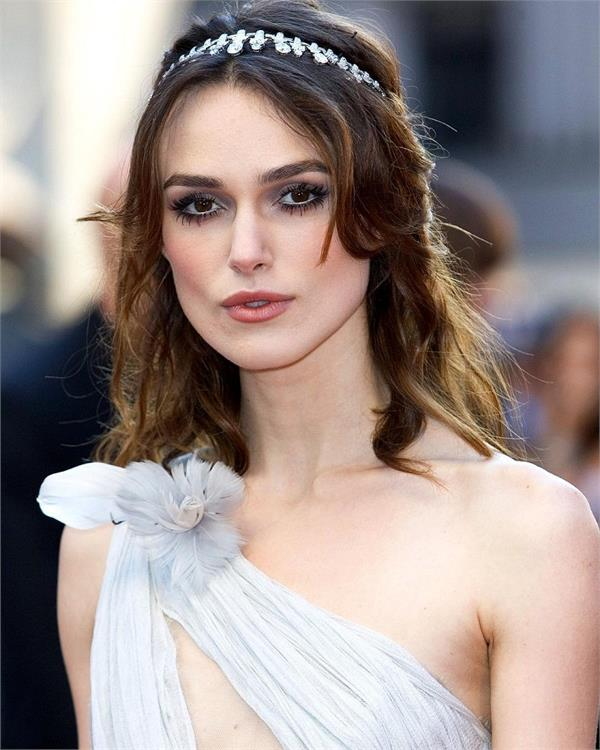 keira knightley no longer do nude scenes after becoming a mum