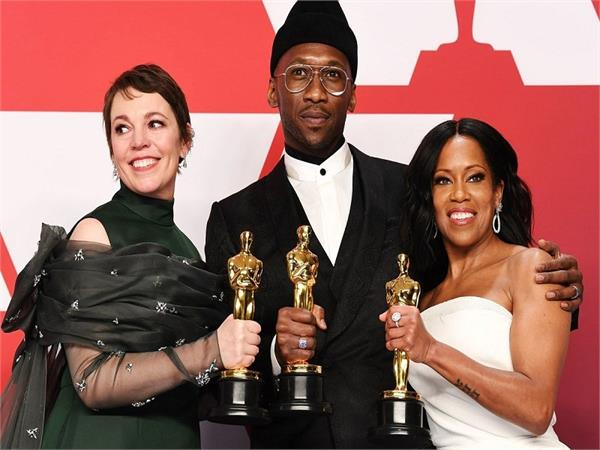 oscars 2019 winners best picture best director