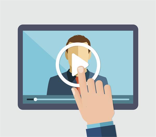video viral culture