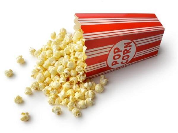 dismissed petition seeking in food cinemas