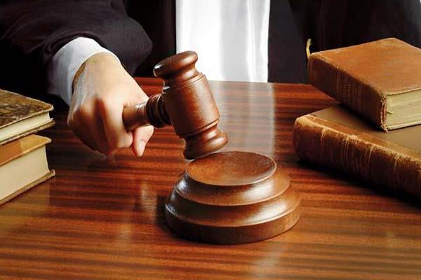 bathinda    beant singh murder  jagtar singh tara  acquitted
