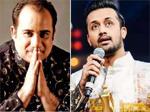 pakistani artistes banned from bollywood