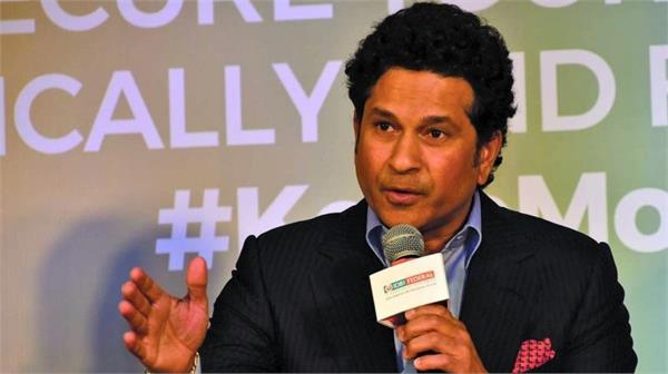 india pak literary account sunil gavaskar
