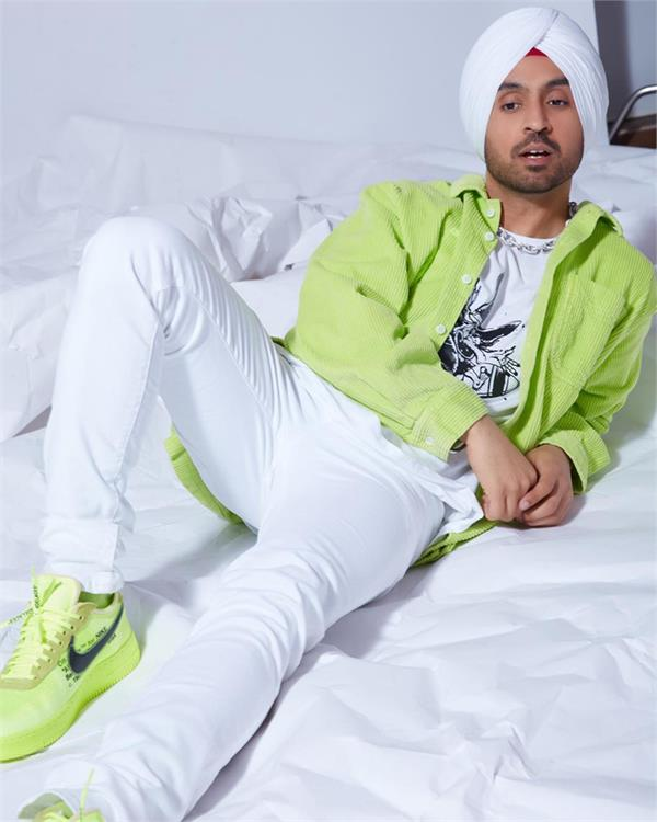 diljit dosanjh wax statue launch cancelled