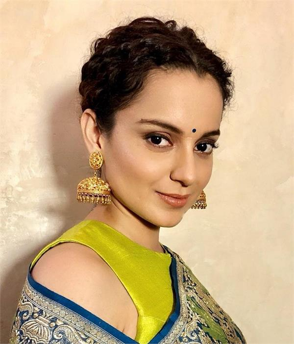 kangana ranaut being paid rs 24 crore for jayalalithaa biopic
