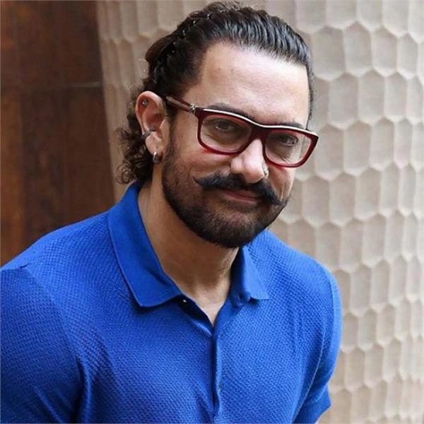 aamir khan next film lal singh chaddha