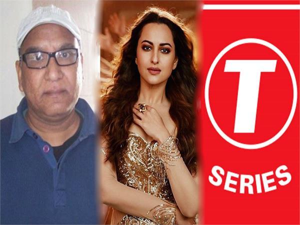 amitabh parashar sends legal notice to t series