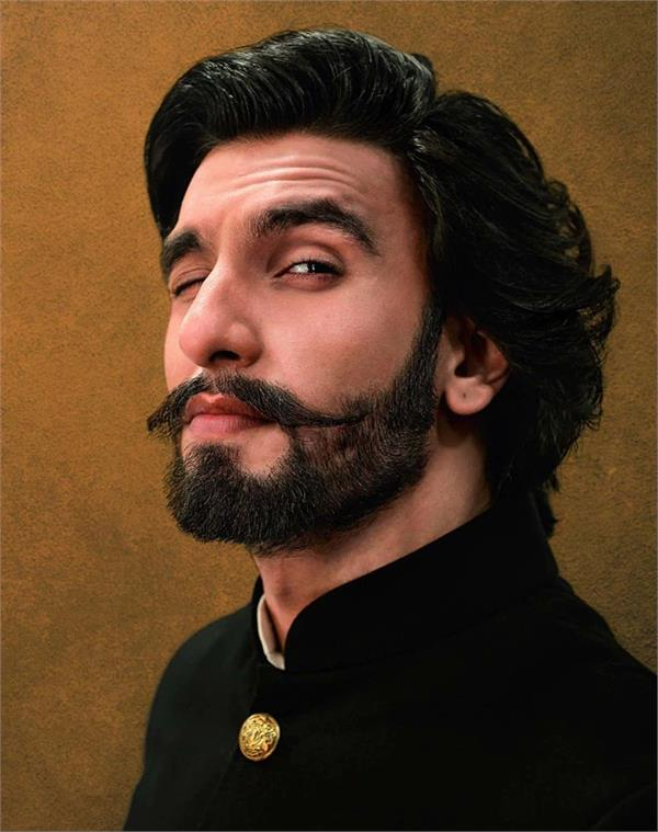 ranveer singh has this to say about banning pakistani artists in india